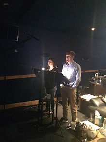 Lipsync The Crew Recording Studio.JPG