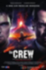 flight_crew.jpg