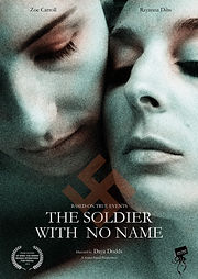 02_Monaco_Poster-TheSoldierWithNoName201