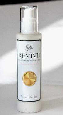 """REVIVE"" Super Hydrating Moisture Lotion - SOLD OUT"