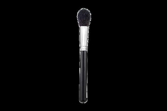 M403 Small Chisel Brush