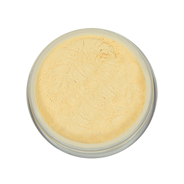 HD FINISHING POWDER YELLOW