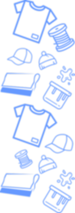 RIGHT ICONS.png