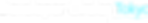 DevC_Logo_Tokyo-2C for dark bg_edited_ed