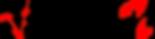 ルーテックスロゴ 最新 サイトヘッダー.png