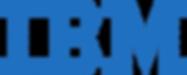 640px-ibm_logo.svg_.png