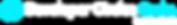 DevC_Logo_Osaka-2C for dark bg.png