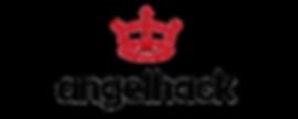 angelhack_logo-2.png