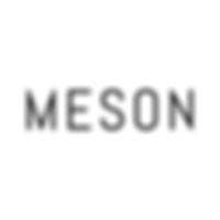 meson_icon_bk_bgwh.png