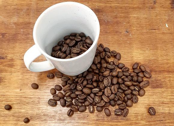 Café en vrac (100g)