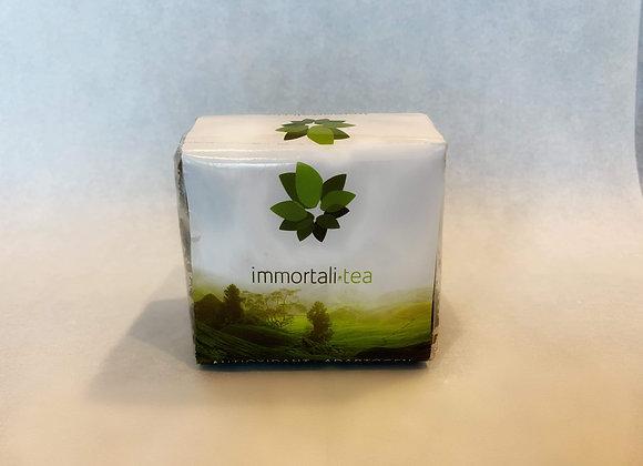 Immortali-thé