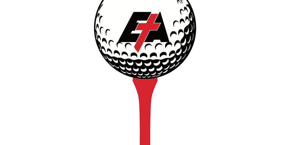 4th Annual Faithful Fairways Golf Outing