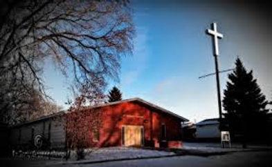 St Bernards Church.jpg