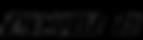EVANGELETESblack2_edited.png
