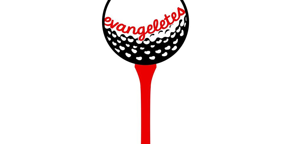 Faithful Fairways Golf Outing