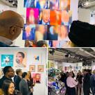 Clio Art Fair 2019