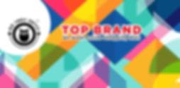 Website banner-01 (1).jpg