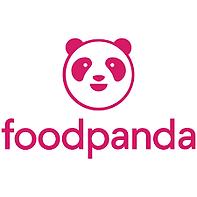FOOD PANDA.png