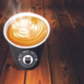 Coffee Cup BG.jpg