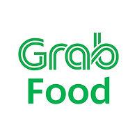GRAB FOOD.jpg