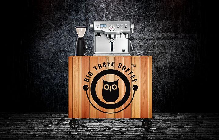 coffee kiosk_website.jpg
