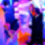 OCEANA DANCE 555X430.jpg
