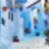 MOROCCO 2 250x250.jpg