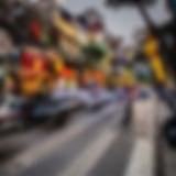 VIETNAM - HANOI - 2 250x250.jpg