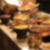 INDIA FOOD 250X250.jpg