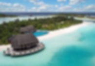 ANANTARA DHIGU MALDIVES.jpg