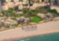 RITZ CARLTON DUBAI 900x600.jpg