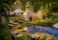 TANJONG JARA RESORT 900x600.jpg