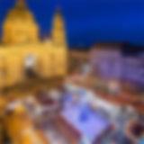 BUDAPEST CHRISTMAS 250x250.jpg
