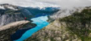 NORWAY 484x222.jpg