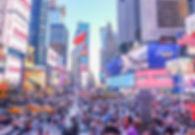 NEW YORK 13 900x500.jpg