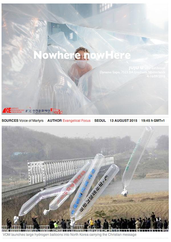 Nowhere nowHere invi 3-1.jpg