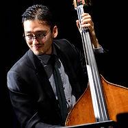 David Wong by Kengo Osaka.jpeg