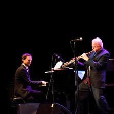 Adam Birnbaum & Billy Drewes