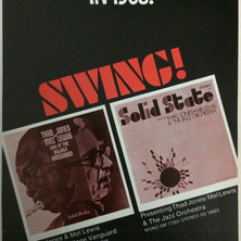 1968 Solid State Records advertisement