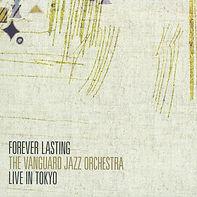 forever_lasting.jpg
