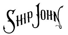 Ship John.png