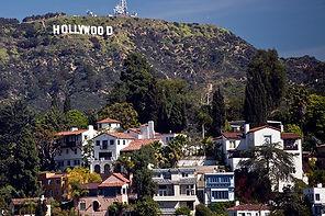hollywood-hills.jpg