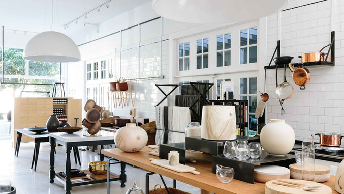 6 OF THE BEST HOME DECOR STORES IN CALIFORNIA