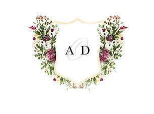 Wedding Crest.jpg