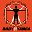 body-by-Yanga-second-red-01.png