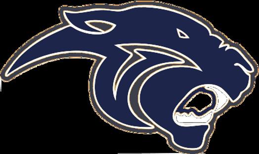 PAC Football Logo.PNG