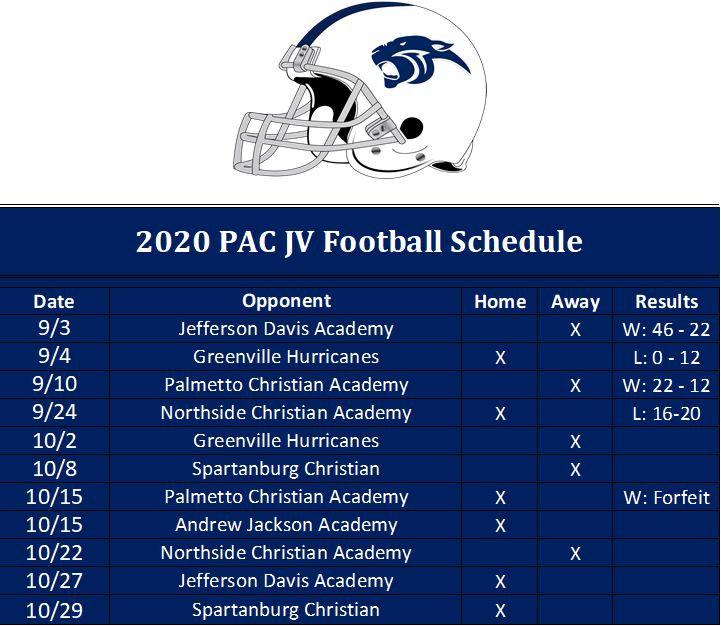 2020 JV Schedule - Picture Format.JPG