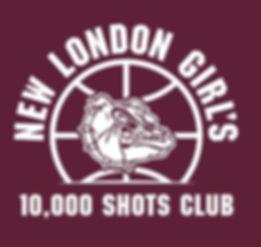 Image 10000 shots shirt.JPG
