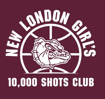 Image 10000 shots shirt.JPG