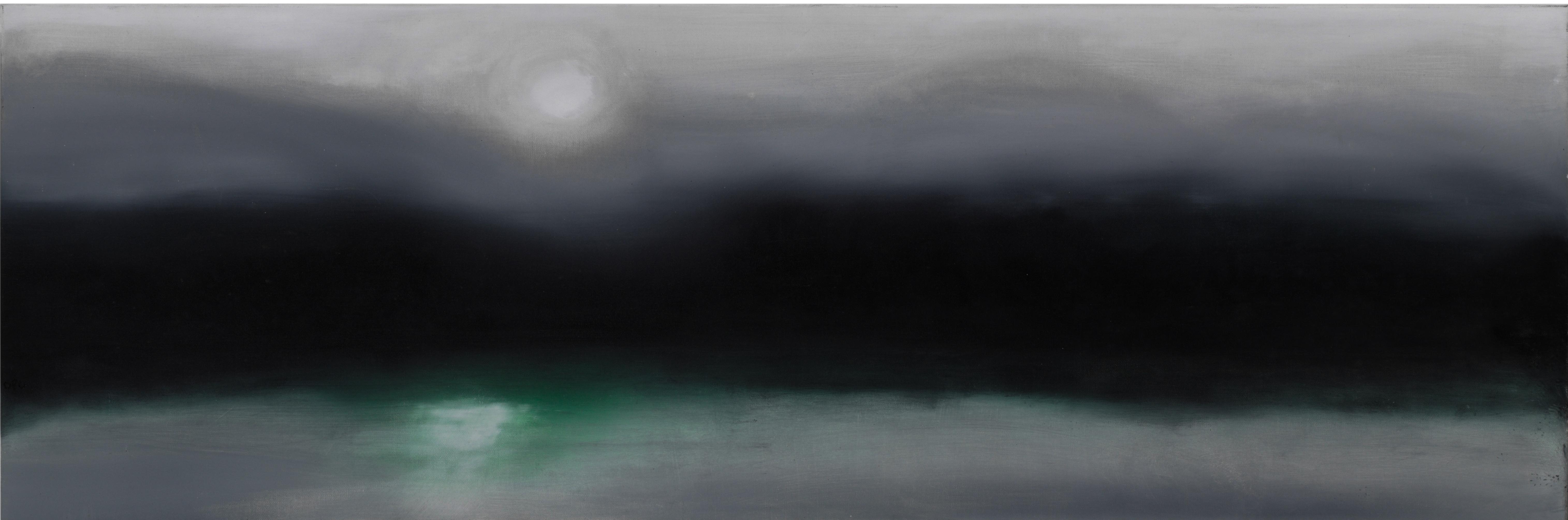 Pittwater Mist